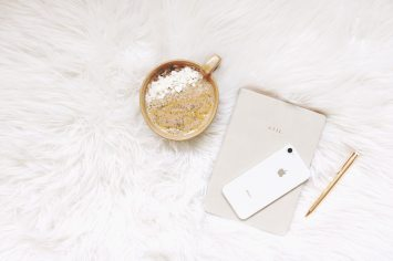 white-iphone-gold-colored-pen-and-round-gold-colored-cup-2180090.jpg